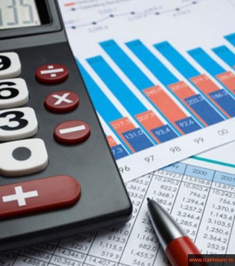 Экономика. Бухгалтерский учет, анализ и аудит.